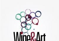 Wine & Art Prague 2016 v Českém centru