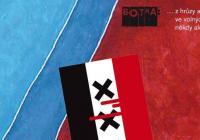 XXX – Pavel Botka, Myroslav Hora