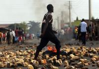 Rwanda a Burundi - po stopách genocidy