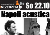 Napoli Acustica
