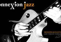 Connexión Jazz