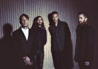 Kapela Imagine Dragons se vrátí do České republiky jako headliner festivalu Colours of Ostrava