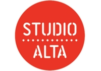 Studio ALTA, Praha 7