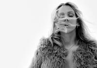 Ellie Goulding představuje nový klip a předskokanku českého koncertu v O2 areně