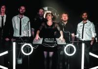 Prahu v létě roztančí první electro-swingový festival v Čechách