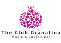 The Club Granatina, Praha 1