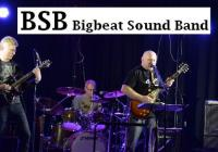 Bsb - bigbeat sound band