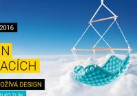 Design v oblacích