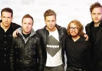 OneRepublic jsou konečně zpět, na letošní rok slibují nové album