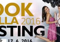 Look bella 2016