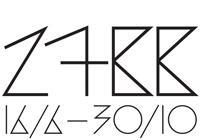 Souborné dílo. Čestné uznání mezinárodní poroty 26. bienále Brno 2014