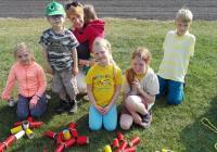 Letní dětské olympijské hry