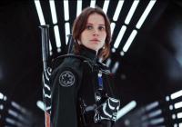 Rogue One ukázal nové záběry, bitva o plány k Hvězdě smrti se blíží