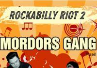 Rockabilly Riot 2