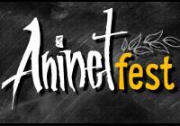AninetFest - 20 Nejlepších Animací