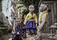 Malý Pán - divadlo pro děti