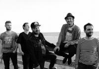 Ivan Tásler & IMT Smile oslaví 20 let na hudební scéně akustickou show v Akropoli
