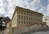 Kontrasty a nebezpečí českého romantismu
