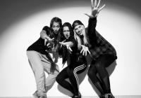 Flow Dance Show