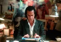 Nick Cave chystá po třech letech novou desku. Vydá ji spolu s dokumentem
