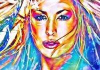 Anastacia vydává nové album. Úplně poprvé nabízí živé nahrávky