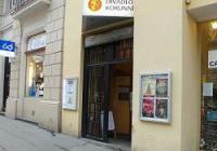 Divadlo v Korunní, Praha 2