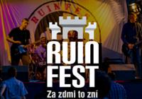 Ruinsfest 2016