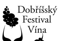 Dobříšsky Festival Vína