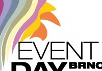 Veletrh eventových služeb EVENT DAY BRNO