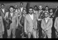 B-Side Band oslaví desáté výroční dvěma výjimečnými koncerty. Dorazí na ně i speciální hosté