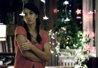 Kino Zahrada: Rodinné štěstí