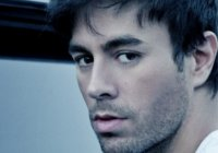Enrique Iglesias vyprodal svůj pražský koncert. Pořadatelé lákají do Vídně