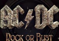Kapela AC/DC vstupuje do nové éry! Briana Johnsona vystřídá Axl Rose i na koncertu v Praze