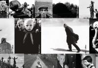 Litevští mistři fotografie