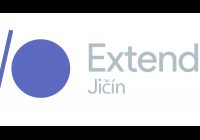 Google Io Extended Jičín