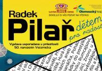 Radek Pilař - Dětem pro radost