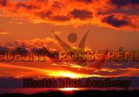 Nedělní cross trénink v Kutné Hoře