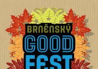Brněnský Goodfest 2016