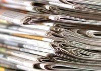 Čí média, čí zájmy? Vlastnictví, veřejná sféra a online prostor