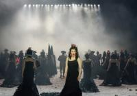 Opera na Špilberku: Georges Bizet, Carmen