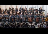 17. Mezinárodní hudební festival Špilberk