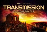 Transmission oslaví desáté výročí hvězdným line-upem