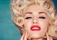 Gwen Stefani dnes konečně vydává své nové album