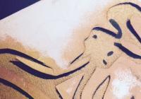 Jednodenní kurz akrylovými barvami - namalujte znamení zvěrokruhu, nebo zvířátko