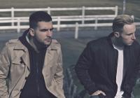 ATMO music zveřejnili nový singl. V pátek vyjde i album