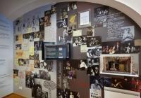 Muzejní noc: Devadesátá léta na Pražském hradě