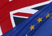 Debata na téma: Brexitová vigílie