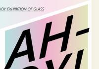 AHOY! Glass Art