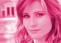B1: Lisa Batiashvili – houslový zázrak