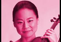 B4: Midori – zpívající housle